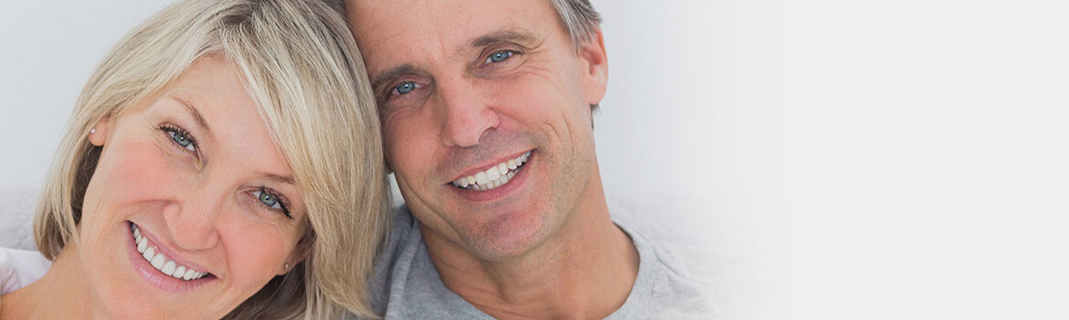 Dentures Reading, MA Dentist | First Dental Associates