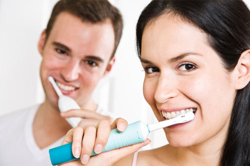Are You Doing What It Takes For A Healthy Smile? (Video)