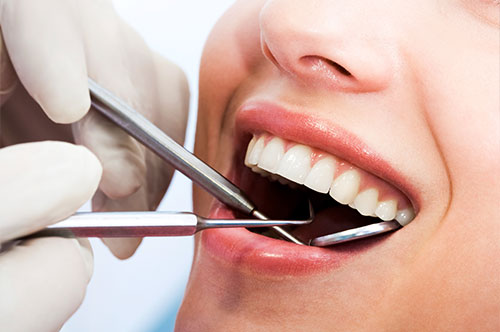 How Preventative Dentistry Can Help You
