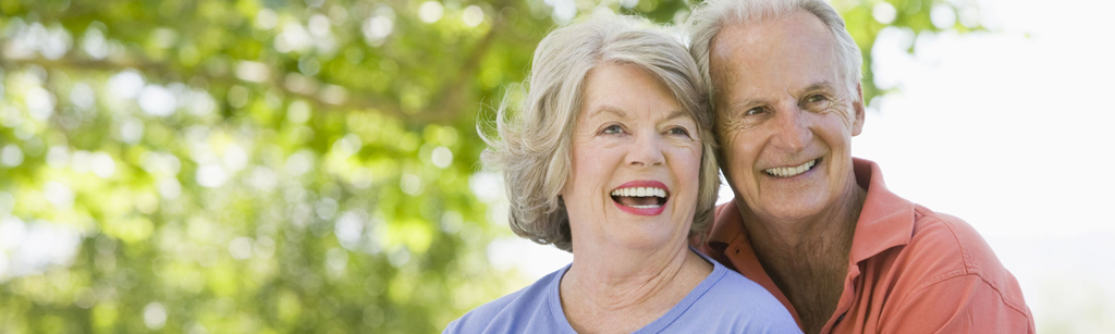 Dentures in Reading MA