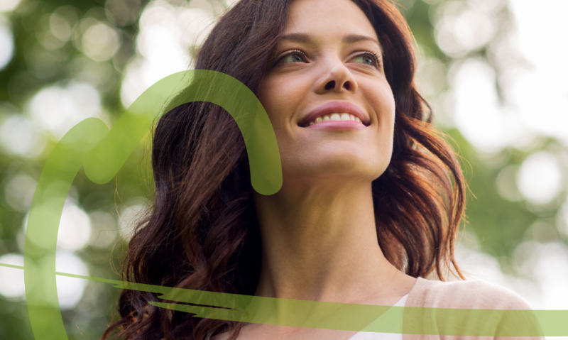10 Questions People Ask Us about Invisalign