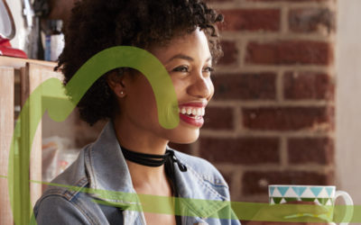 What You Need to Know About Invisalign vs. Smile Direct