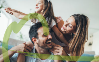The Many Benefits of a Family Dentist