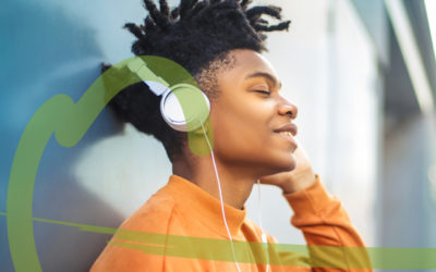 10 Songs for Your Dental Appointment Playlist